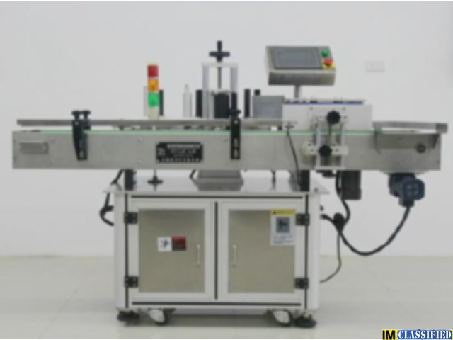 ESD Products & Industrial Automation Machine Supplier - 3/5